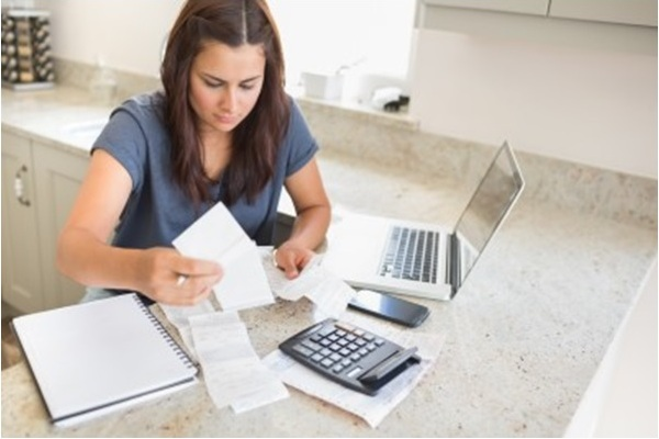 Можно ли взять потребительский кредит, если есть просрочки?