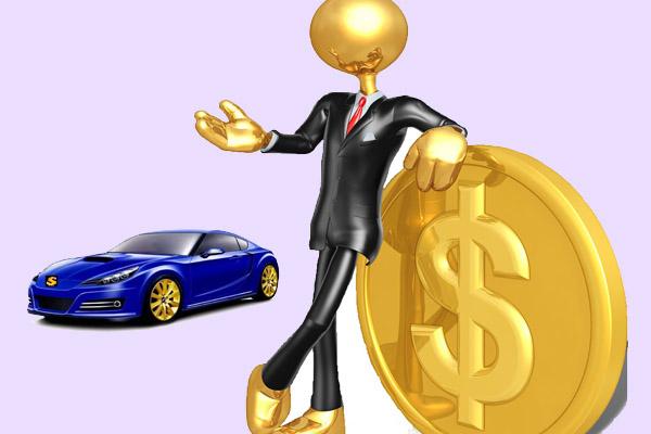 Что лучше – взять автозаем или оформить потребительский кредит?