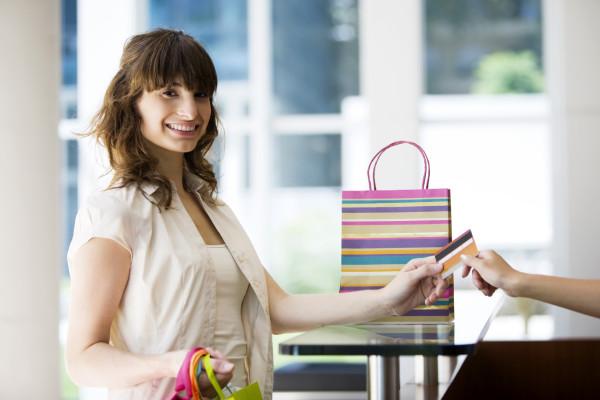 Как выгодно оформить кредитную карту?