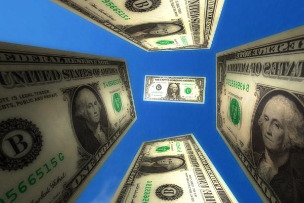 Раз кредит, два кредит или В скольких банках одновременно можно взять заем?