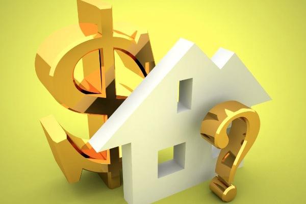 В какой валюте выгоднее взять ипотеку?
