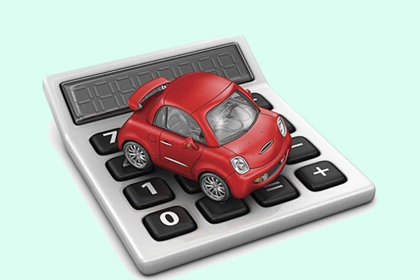 Где лучше оформить автокредит?