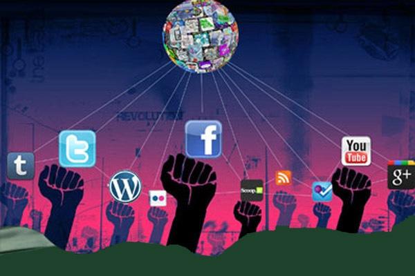 Как профиль в социальных сетях может повлиять на получение кредита?