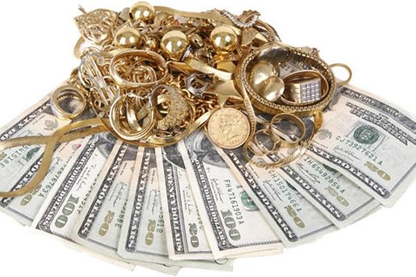 Золото в кредит – покупка, не теряющая в цене