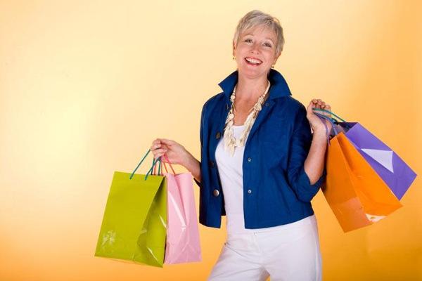 Товар в рассрочку или в кредит – ощутимые различия