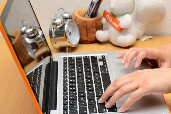 Стоит, в конце концов, брать продукты в кредит в интернет-магазинах?