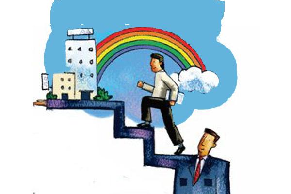 Чем рискует поручитель по кредиту?
