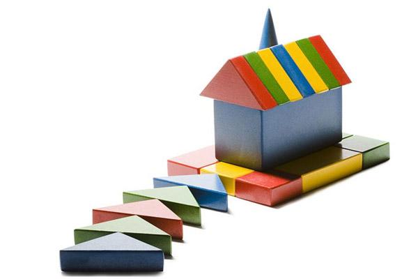 Что нужно знать про кредит на жилье?