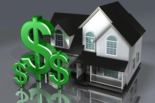 Реализация жилищных программ - перспективные направления