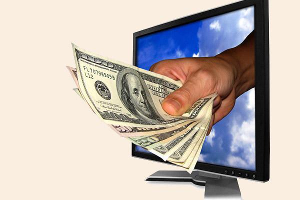 Как верно оформить заявку на кредит онлайн?
