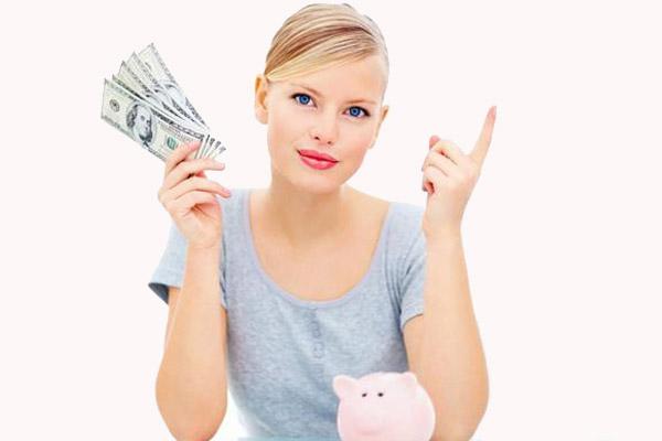 Почему даже идеальный заемщик не всегда может получить заем?