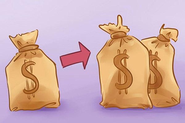 Как заставить кредитный лимит «подрасти»?