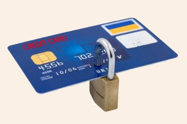 Какими способами можно провести увеличение лимита кредитной карты?