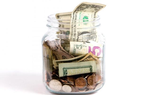 Как нужен начальный взнос при потребительском кредите?