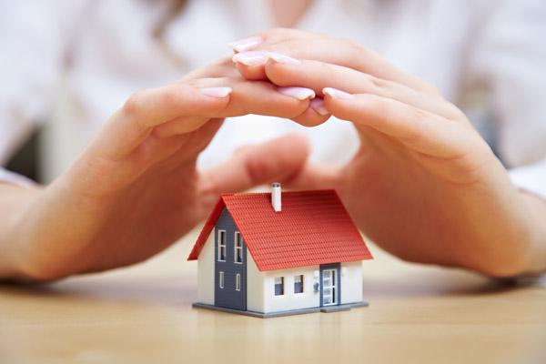 Вы собрались оформить ипотеку – что нужно страховать, а что не нужно?