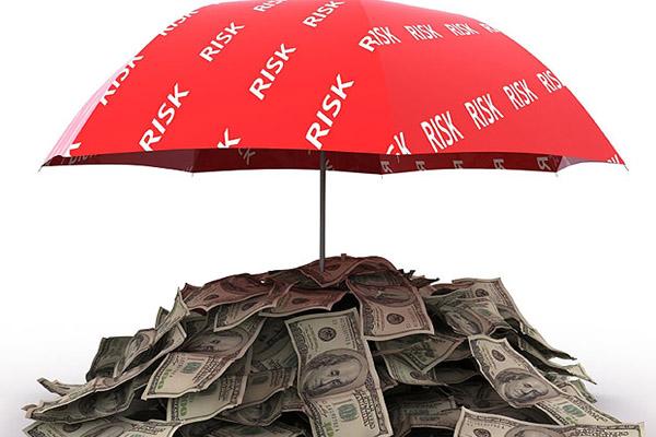 Как страховка по кредиту может быть использована заемщиком?