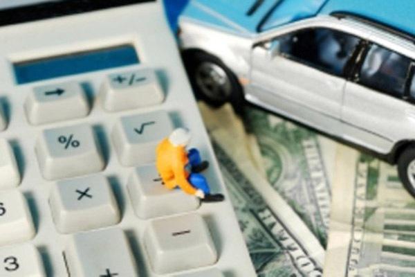 Чем опасен беспроцентный автокредит?
