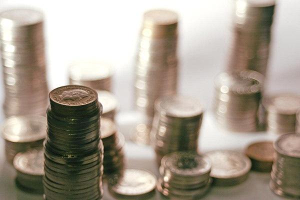 От чего зависит процентная ставка по потребительскому кредиту?