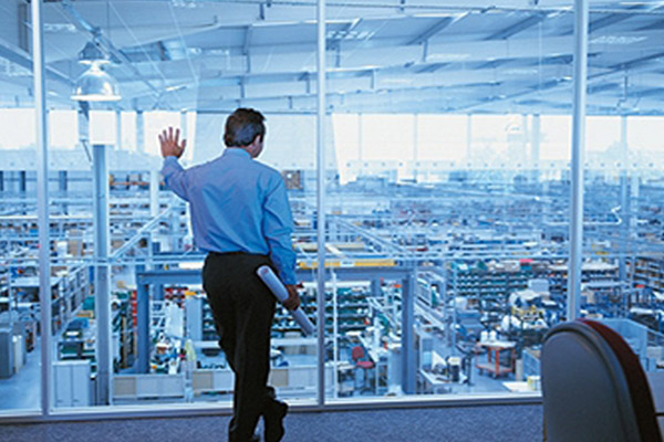 Когда может понадобиться инвестиционный кредит для бизнеса?
