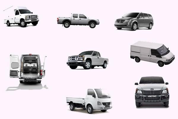 Какими преимуществами обладает лизинг коммерческого транспорта?