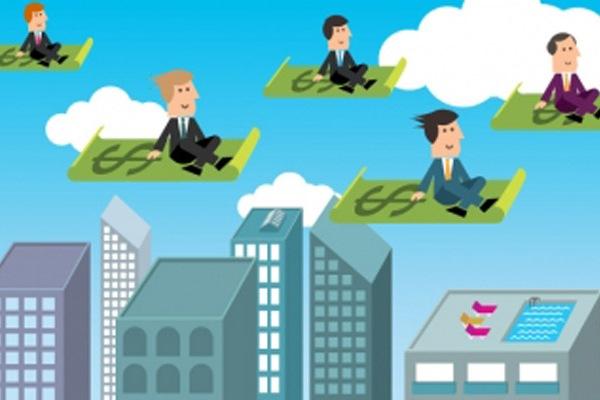 Кредитование предпринимателей – как избежать ошибок?
