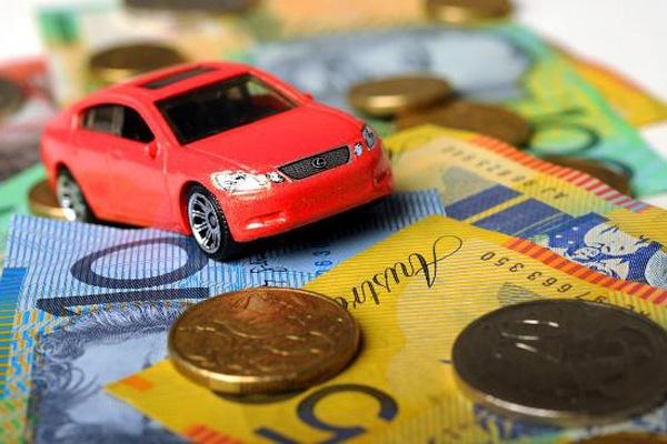 Как и где можно оформить кредит под залог автомобиля?