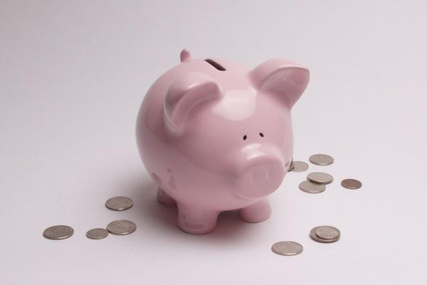 Как можно взять кредит под залог депозита?
