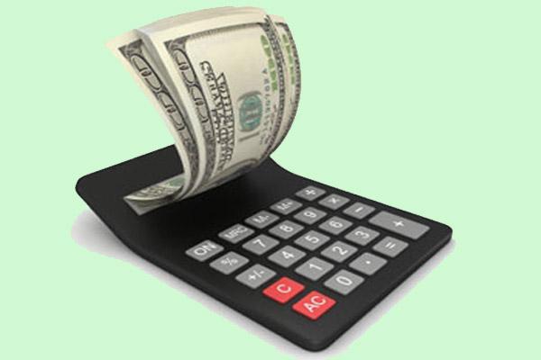 Как рассчитать кредит в банке с помощью кредитного калькулятора?