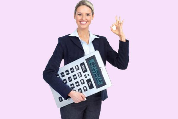 Может ли кредитный калькулятор онлайн помочь подобрать заем?