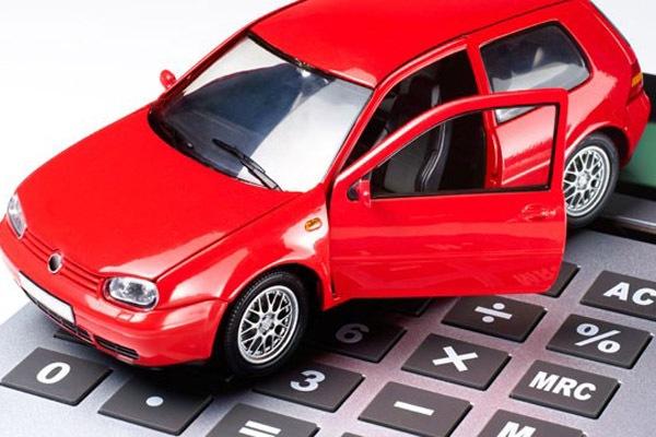 Берем кредит на машину – как сократить переплаты?
