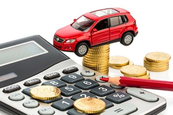 Во сколько обойдется кредит на подержанный автомобиль?