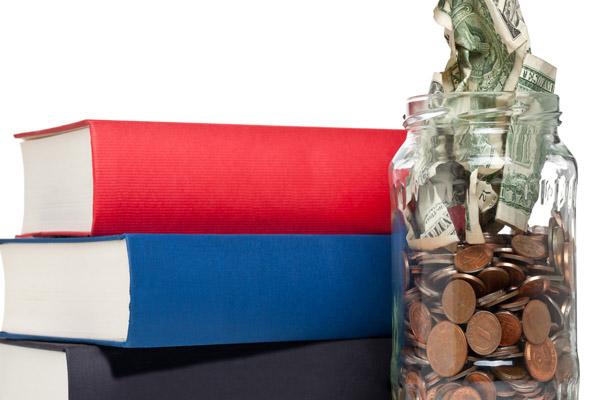 Можно ли в России провести оформление кредита на второе высшее образование?