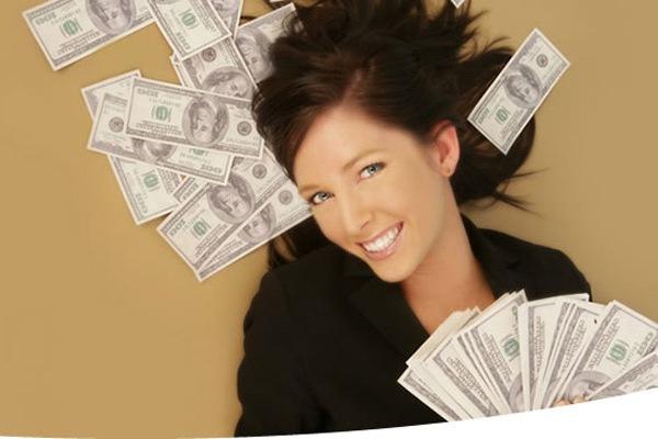 Что подразумевает под собой кредит на неотложные нужды?