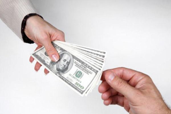 Как получить кредит от частного инвестора?
