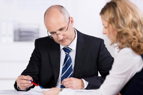 Оформление кредита – как банки инспектируют заемщиков?