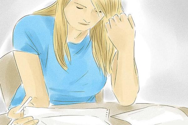 Как поступить, если погашение кредита стало проблемой?