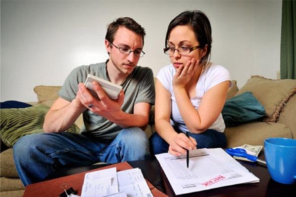 Какой график погашения кредита может ожидать заемщика?