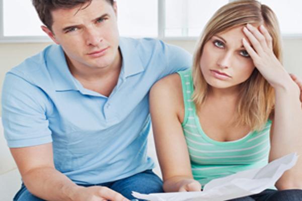 Где можно получить заем с испорченной кредитной историей?