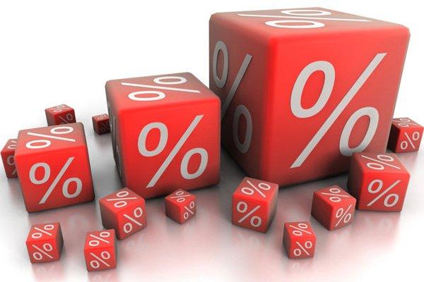 Беспроцентный кредит – уловка для заемщика