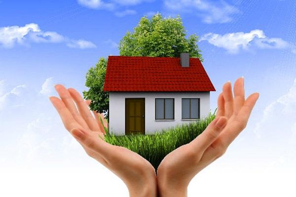 Такие разные кредиты на жилье