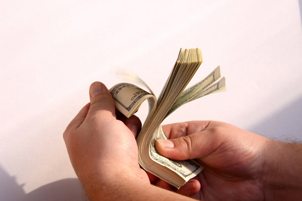 На каких условиях могут выдаваться кредиты без справки 2-НДФЛ?