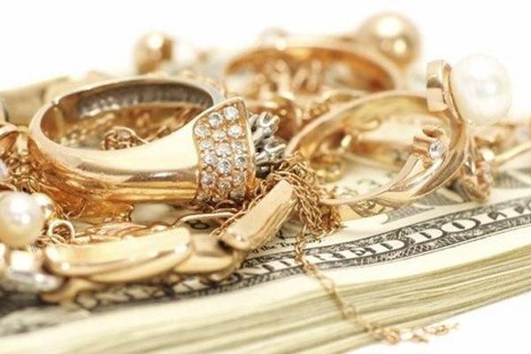 Что такое ломбардный кредит и в чем его особенности?