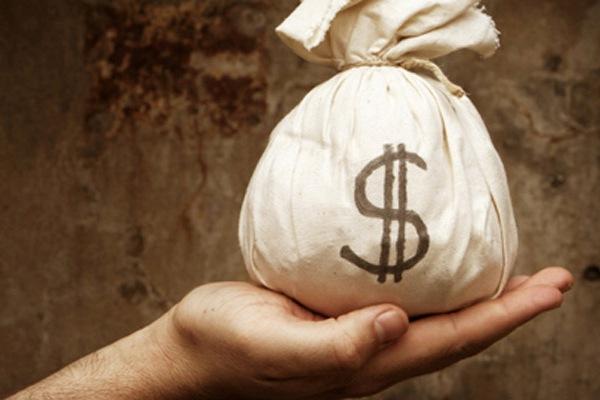 «Простое» микрокредитование для всех
