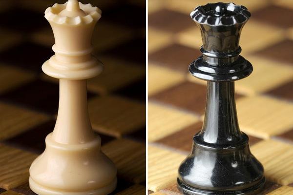 Черное и белое – какими бывают ипотечные брокеры?