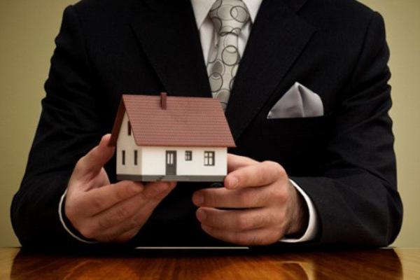 Чем и когда может быть полезен ипотечный брокер?