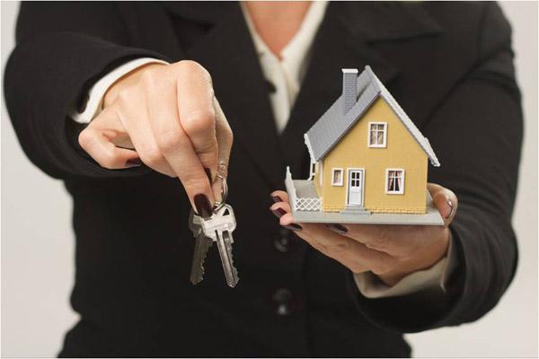 Ипотечный брокер – нужно ли к нему обращаться?