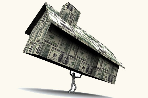 Как заемщик может сделать ипотеку дешевле?