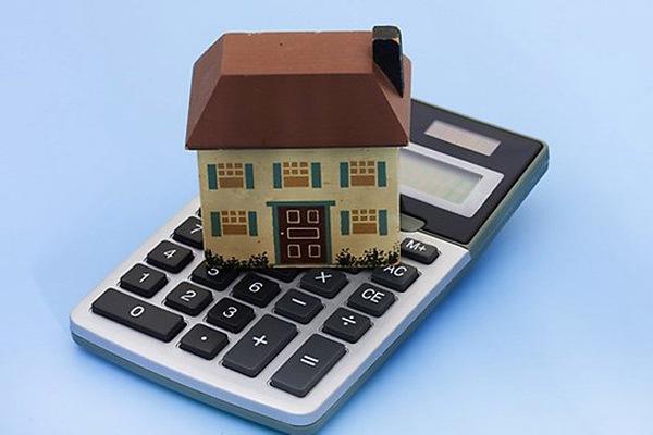 Что лучше - оформить ипотеку или взять потребительский заем?