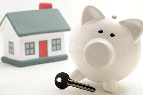 Как быть, если платежи по ипотеке слишком велики?