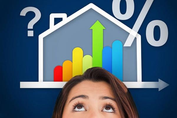 Когда рефинансирование ипотеки может оказаться действительно выгодным?